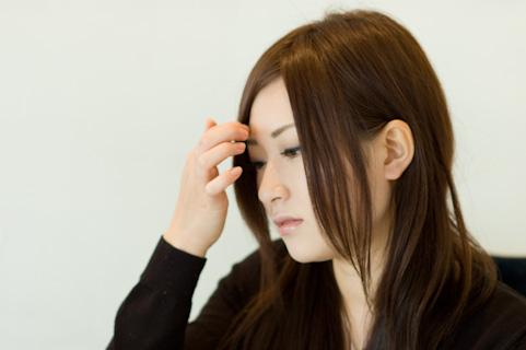 http://www.ashinari.com//五十嵐優美