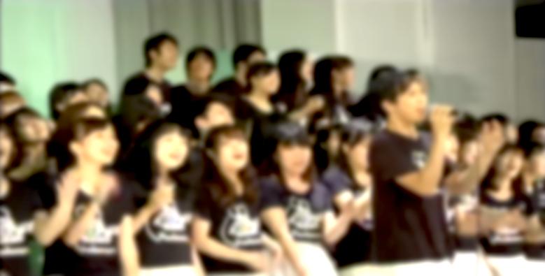 スクリーンショット 2014-07-26 15.49.17