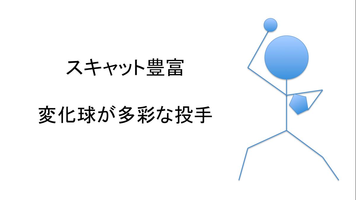 スクリーンショット 2014-07-26 7.34.28