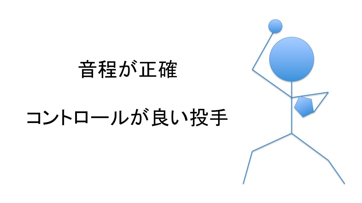 スクリーンショット 2014-07-26 7.34.53