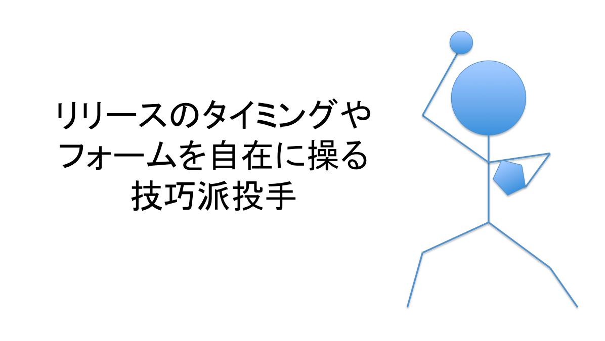 スクリーンショット 2014-07-26 7.46.48