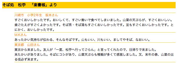 スクリーンショット 2014-08-30 23.28.56