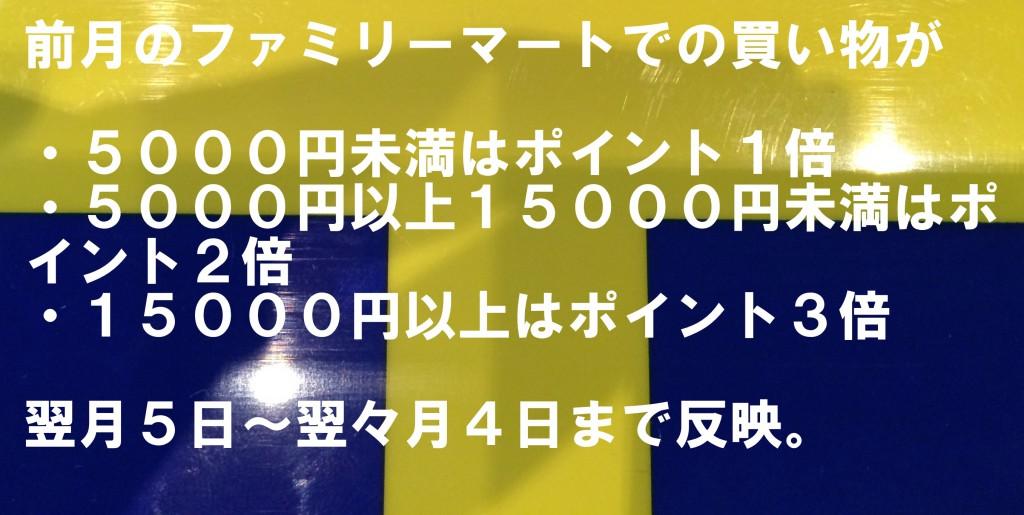 IMG_1031 のコピー