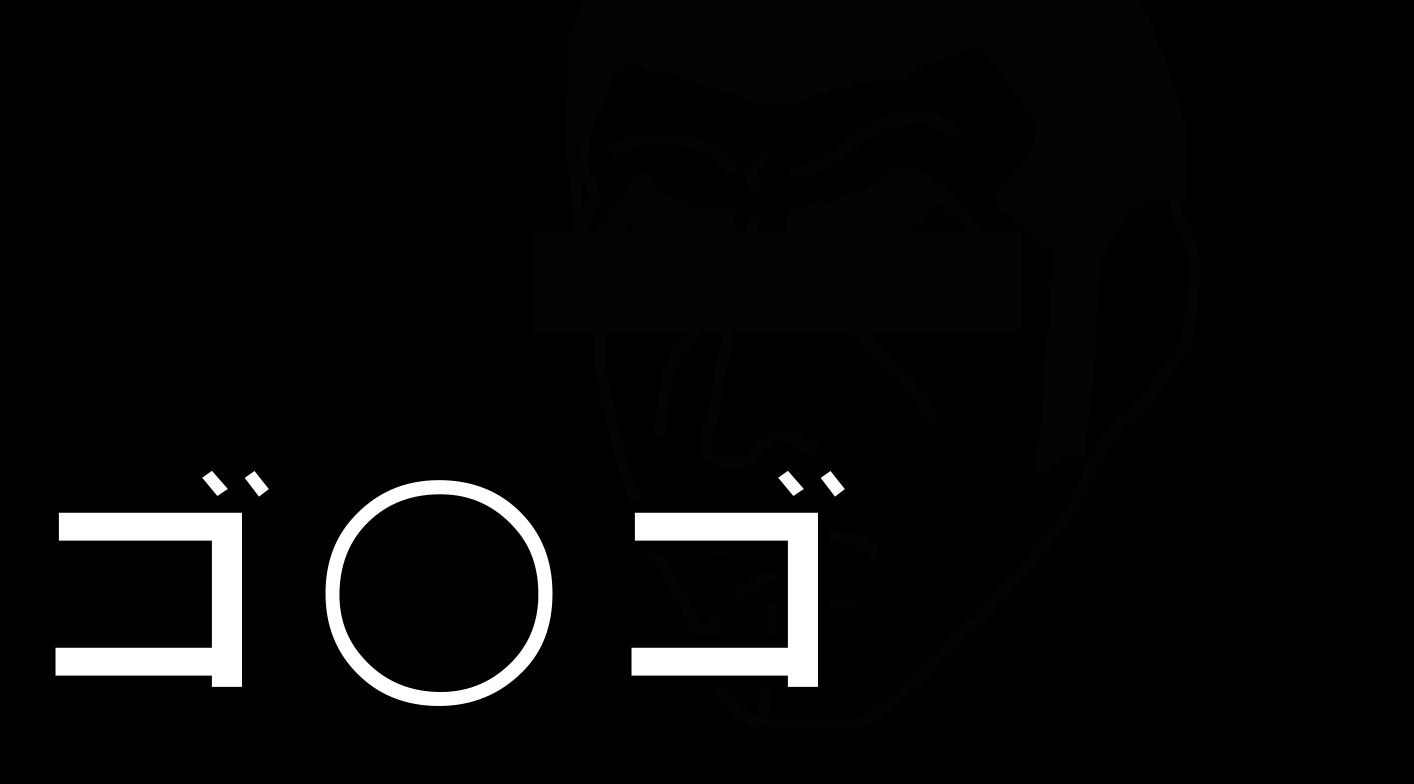 スクリーンショット 2014-09-26 1.03.40