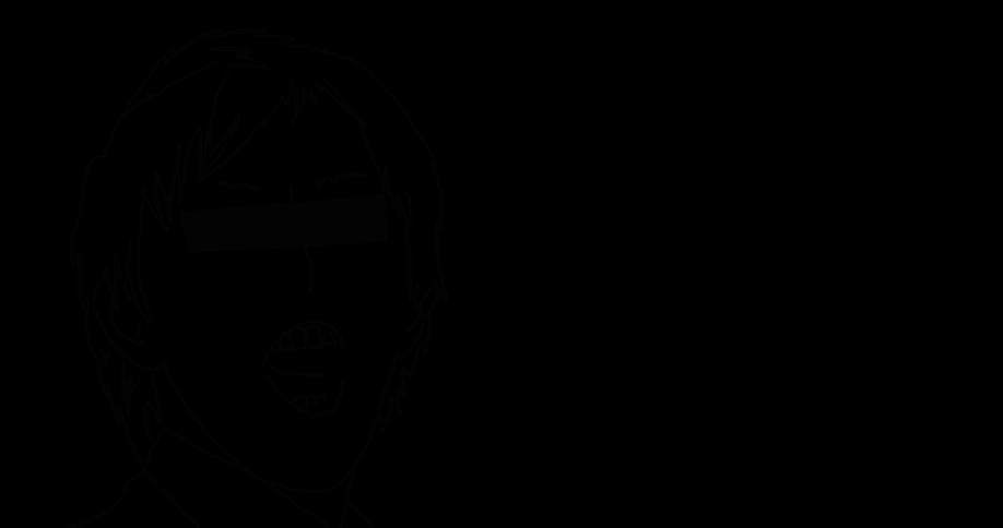 スクリーンショット 2014-10-04 16.43.51