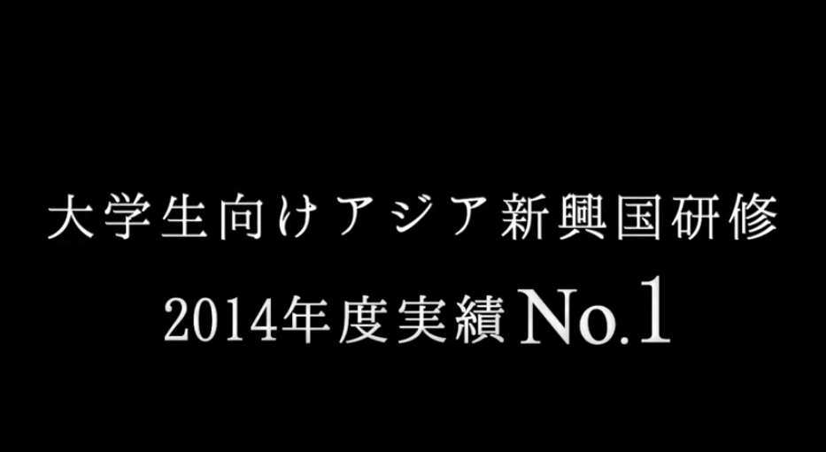 スクリーンショット 2014-10-15 1.50.25