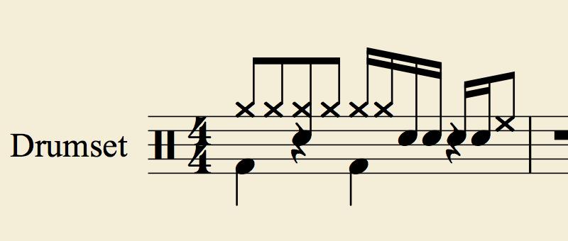 スクリーンショット 2014-10-17 3.12.58