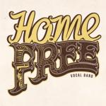 【アカペラ】意義あり!Home Freeの演奏は似非カントリー!