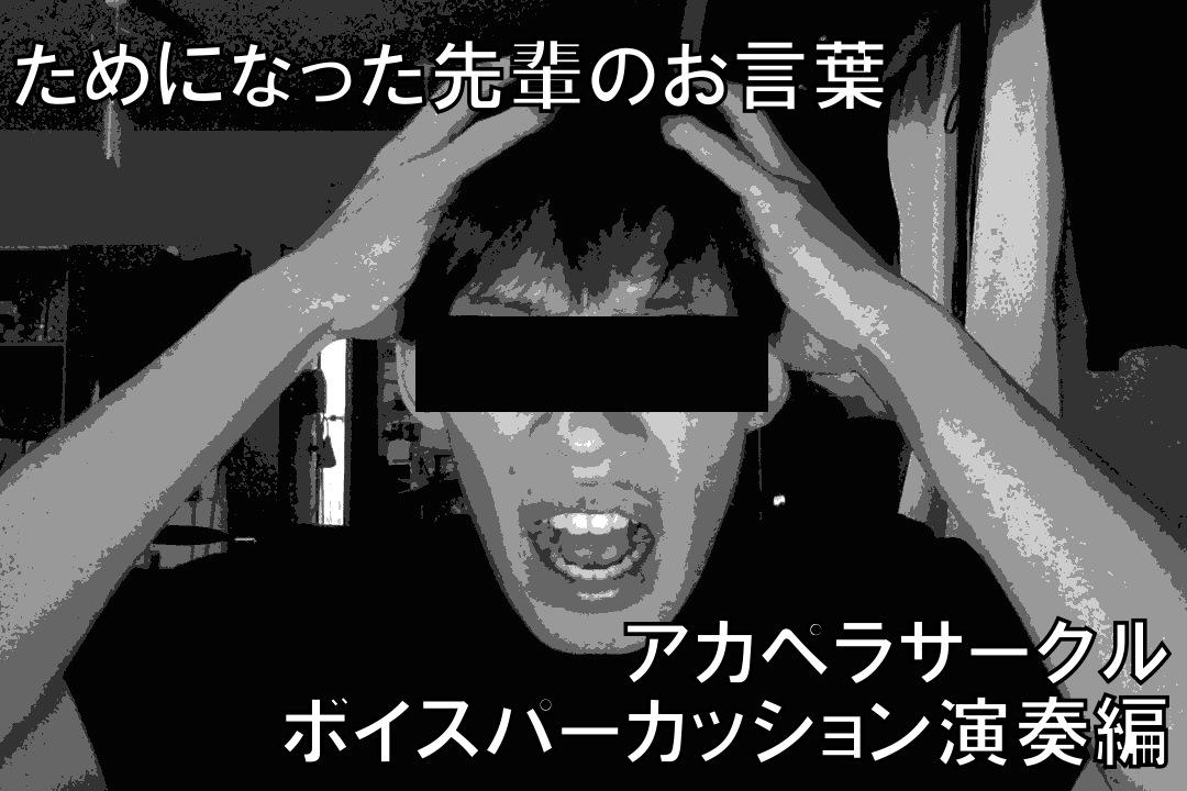 写真(2014-10-04 17.39)