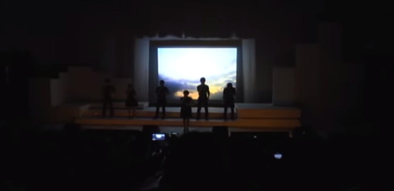 スクリーンショット 2014-11-02 2.39.27