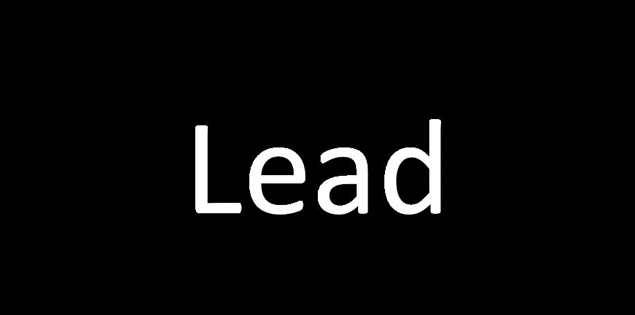 lead3