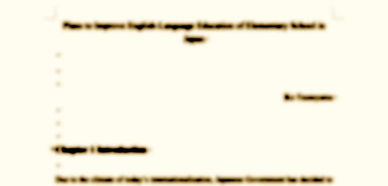 スクリーンショット 2015-01-04 6.05.06