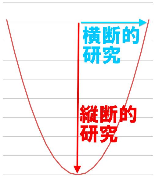 スクリーンショット 2015-01-24 17.20.15 のコピー