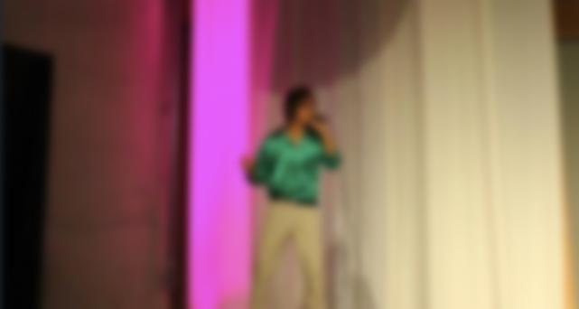 スクリーンショット 2015-02-23 17.28.56