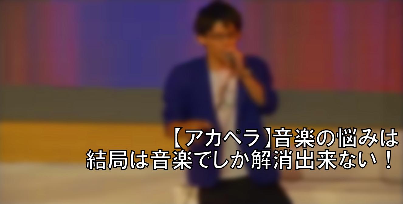 スクリーンショット 2015-03-14 2.03.08
