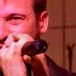 【アカペラ】ボイスパーカッション初心者に聴いて欲しい奏者!Jeff Thacher / Rockapella【vol.1】