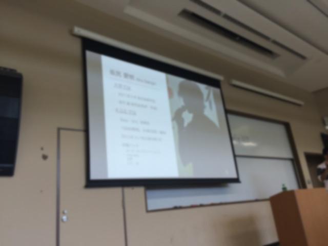 参考:アカペラ基礎知識の講演をしてきた / cha1ra.com