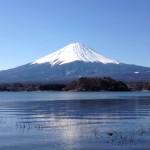 【時事】外国人観光客×高校生…無料ガイドを桐谷取材を見て