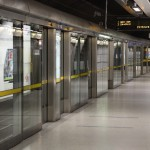 【時事】8月25日の東急線の運休を体感して思った事