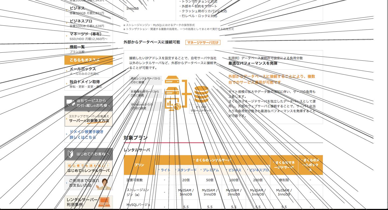 スクリーンショット 2015-10-11 2.24.47 のコピー