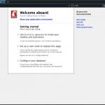 【Ruby】VirtualBoxのUbuntu14.04にたてたRails ServerにホストPCから接続する!