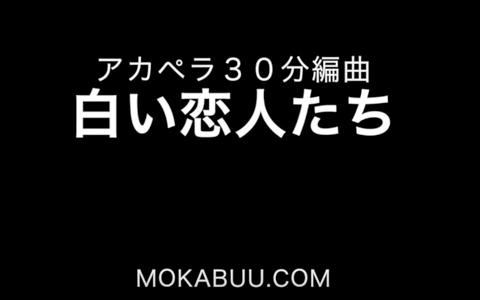スクリーンショット 2015-12-18 0.59.04
