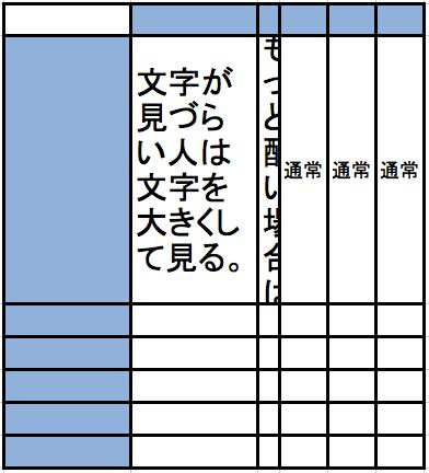 スクリーンショット 2015-12-19 17.41.20