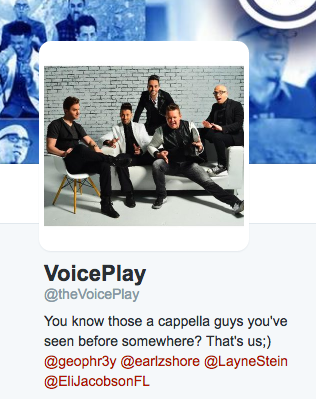 voiceplay_twitter