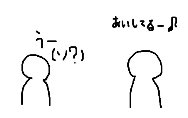 vvvvv
