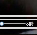 【UI/UX】ブラウザ依存に気をつけろ!〜クロスブラウザ観点の大切さ〜