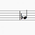 【音楽】aikoがマジで可哀想〜aikoは音痴ではなくむしろ音程良いのです〜