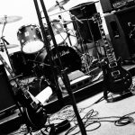 【音楽】音楽界のドラム不足と野球界のキャッチャー不足を同一視した記事が面白い!