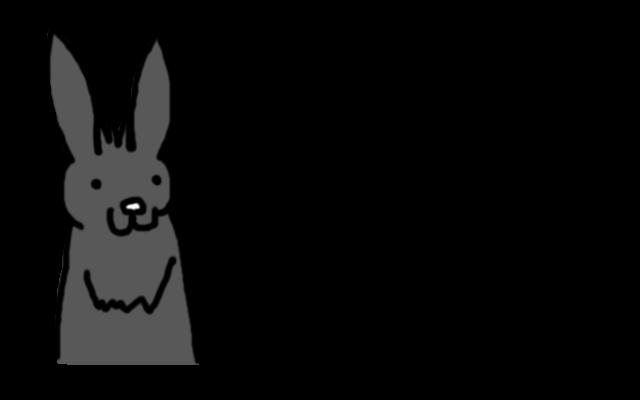 【アカペラ】Pentatonixのアレンジの手法〜PTXが受けた打撃とVoicePlayの躍進〜