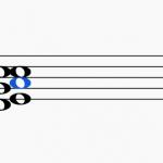【アカペラ】オススメ!音叉を使った音感トレーニング!