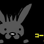 【アカペラ】写輪眼なんて必要ない!コード進行の9割は和声の勉強で理解できる!