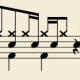 【アカペラ】ボイスパーカッションの高速6連符【やり方】