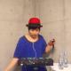 【アカペラ】Daichiの新作が面白い。【YouTube】