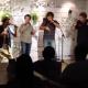 【アカペラ】ボイスパーカッションの練習はボイスパーカッションを聴くな?!