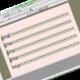 【アカペラ】僕がアカペラ編曲に役立つと思ったサイトBest5【編曲】