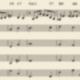 【アカペラ】音をぶつけるときのルール!足して良い音ダメな音。