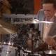 【ドラム】Buddy Richの魅力!実はBuddy Richの凄さはあまり伝わっていない!
