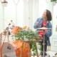 【音楽】PVをみて驚愕!スピッツのドラムが心地よかった理由!【チェリー】