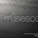 【アカペラ】musescore2.0でとりあえず楽譜を1個作ってみて感じた1.3との大きな7つの違い