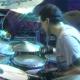 【音楽】ボイスパーカショニスト必聴!まずは全力で打ってから引き算しようの巻!