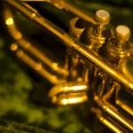 """【アカペラ】Daichi x Keisuke Yoshidaのジャズが""""わくわく""""する!"""