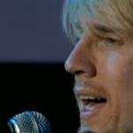 【アカペラ】Rockapellaの4声アカペラがこれまた良い