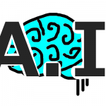 【雑記】覚えておきたいAI(人工知能)の正しい使い方について