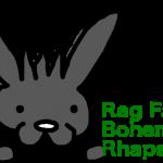 【アカペラ】Rag FairのBohemian Rhapsodyが海外有名バンドにも全然負けていない!