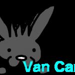 【アカペラ】Van Cantoってアカペラバンド知ってるか?