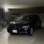 BMW 116iが壊れた話〜修理完了編〜